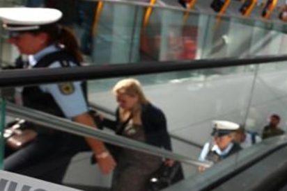 ¿Sabes a qué cuantiosa multa podría enfrentarse el español que provocó el caos en el aeropuerto de Múnich?
