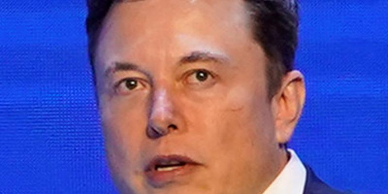 ¿Sabes cuáles son para Musk los principales problemas de la humanidad en el futuro y por qué?
