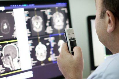 ¿Sabías que algunos científicos están cultivando minicerebros humanos que ya desarrollan redes neuronales?