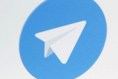 ¿Sabías que la criptodivisa de Telegram podría estar disponible en los próximos meses?
