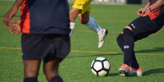 Se viraliza mundialmente el ridículo gol en propia meta marcado en un partido de fútbol