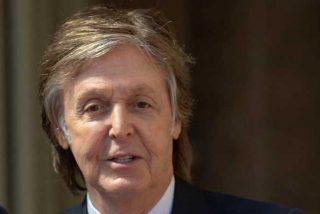 Paul McCartney admite que no recuerda algunas canciones de los Beatles