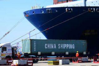 EEUU vs China : Trump aplaza el restablecimiento de las licencias para Huawei...los chinos dejan de comprar bienes agrícolas