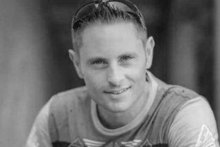 Fallece a los 38 años Grant Thompson, creador de un canal de Youtube con millones de subscriptores