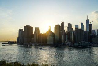 Imagen: Hotel Brooklyn Bridge