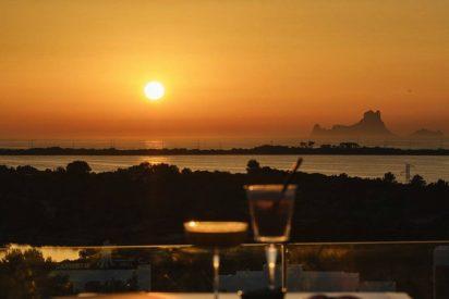 Imagen: Five Flowers Hotel Formentera