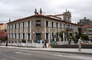 La Xunta de Galicia y la Dirección Xeral de Justicia, no se preocupan de la justicia, sólo la usan para sus intereses electorales. Colectivos piden el cese de Rueda y del Director General