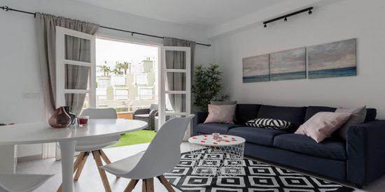 3.500 viviendas para compradores extranjeros y singles
