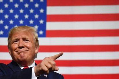 EEUU podrá negar la entrada a solicitantes de asilo: La justicia respalda los controles migratorios de Trump
