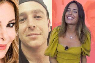 Ana Obregón saca su lado más sentimental con Álex Lequio y logra impresionar a todos sus seguidores de Instagram
