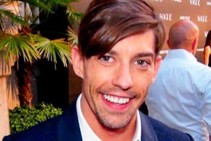 Adrián Lastra ('Velvet') se va a vivir a Miami para participar en el concurso 'Mira quien baila All Stars'
