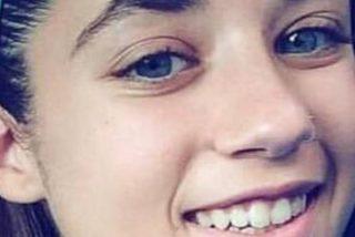 La futbolista Alba Esteban muere a los 19 años en un accidente de moto