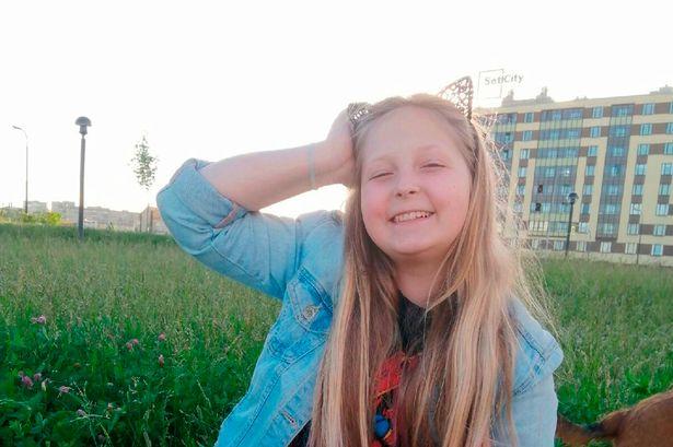 Una niña de 12 años muere tras ser succionada por la bomba de una piscina