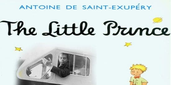 ¿Cómo se resolvió el misterio de la muerte de Antoine de Saint-Exupéry, autor de El principito?