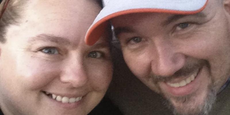 Este hombre mata a su mujer poniéndole heroína en los cereales