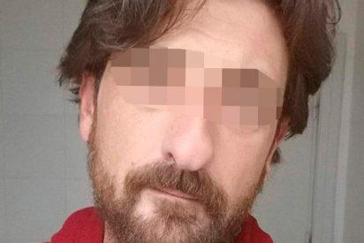 Detienen a la pareja de la cirujana asesinada en Madrid tras cuatro días desaparecido