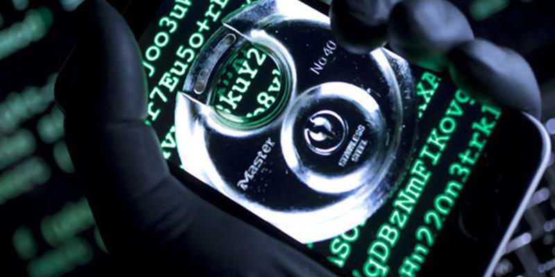 Así es la vulnerabilidad crítica de Android que deja los teléfonos a merced de 'hackers'