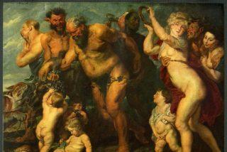 Egipcios, griegos, romanos y clérigos: Las prácticas sexuales más chocantes de la Historia