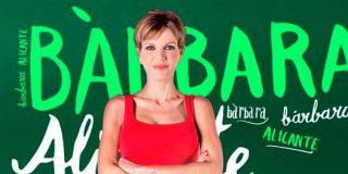 Bárbara Cañuelo (Gran Hermano 17) reaparece para poner a 'caer de un burro' a algunos presentadores de Telecinco