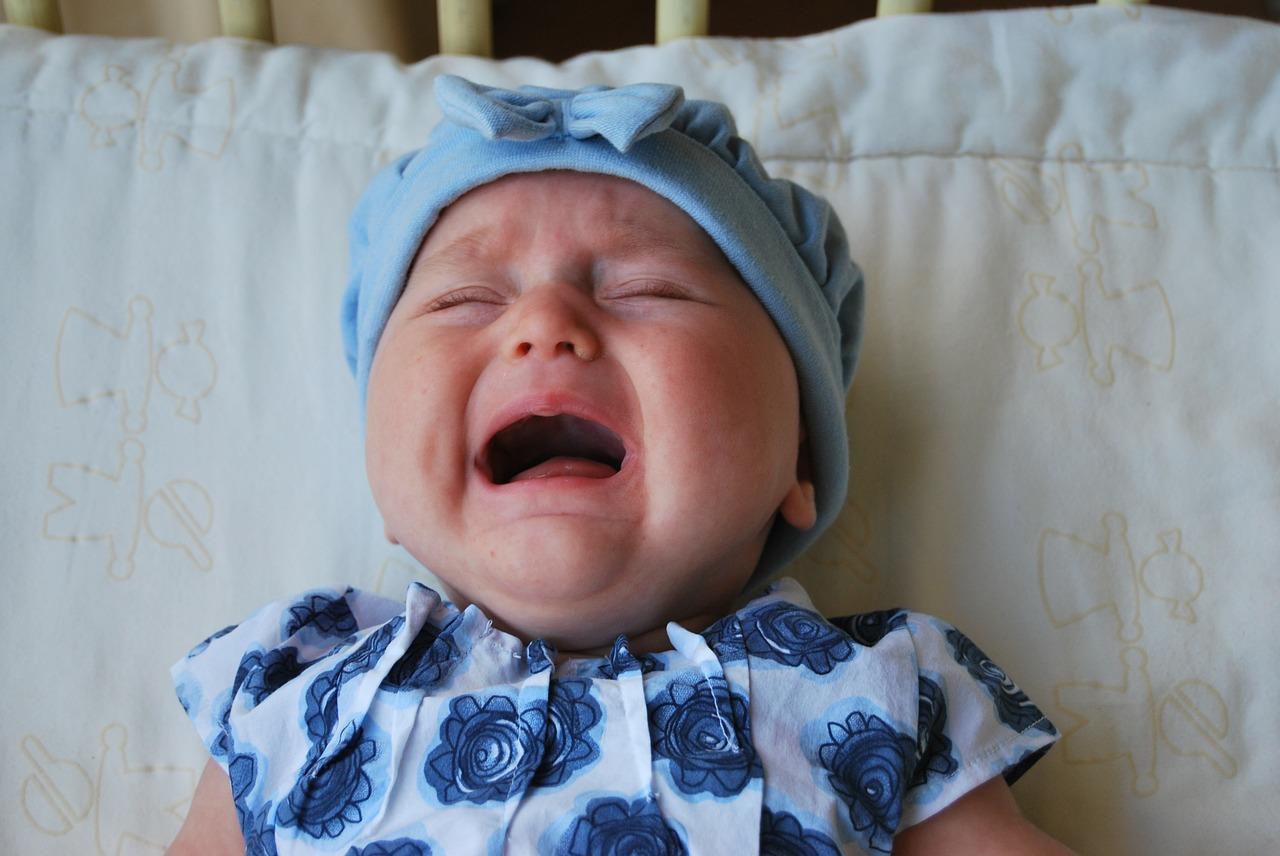 El Primer Minuto: cómo actuar en caso de convulsiones en los niños