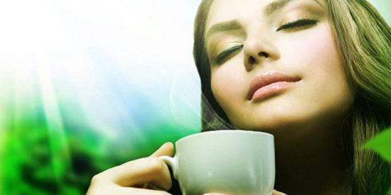 ¿Conoces todas las propiedades del té kukicha?