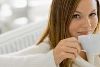¿Conoces todas las propiedades del té blanco?