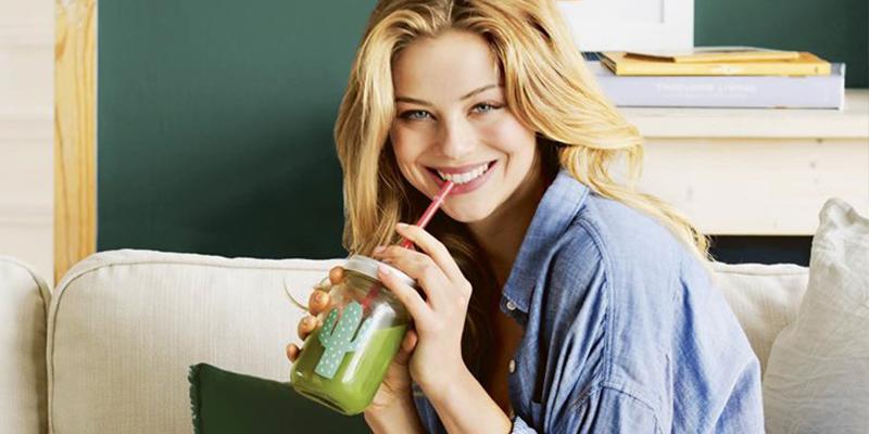 ¿Infusiones en verano? ¡Deléitate con esta infusión refrescante y además adelgazante!