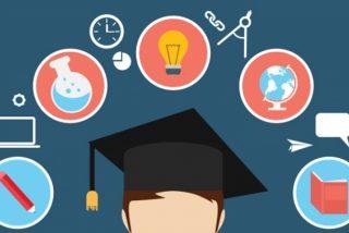 La lista completa de las becas que pueden solicitar tus hijos para el próximo curso