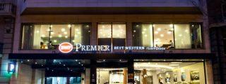 Best Western planea abrir diez hoteles en Perú en los próximos 8 años