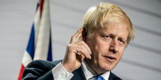 Boris Johnson cambia el rumbo y ahora pone en cuarentena dura a todo el Reino Unido