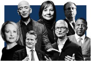 Qué es la Business Roundtable y por qué quiere redefinir ahora las reglas del capitalismo