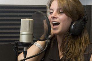 Te explicamos cómo hacer un coro con audacity
