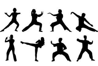 'Chi Kun': 5 beneficios que harán que lo practiques sin parar