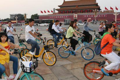 China disparará la natalidad: permitirá a sus ciudadanos tener un tercer hijo