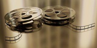 Series y películas que deberías ver antes de que acabe el verano