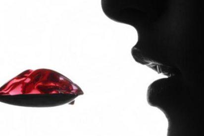 Que no te tomen por tonto: el mito más extendido sobre la gelatina
