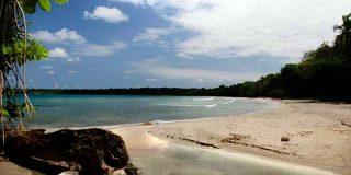 ¿Cuáles son las mejores playas de Costa Rica?