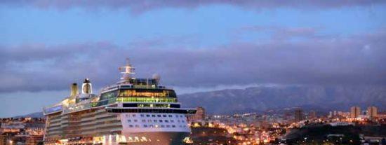 Turismo: Las ventas de última hora podrían salvar la temporada en las Islas Canarias
