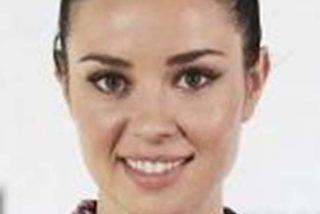 Dafne Fernández comparte su redondito trasero