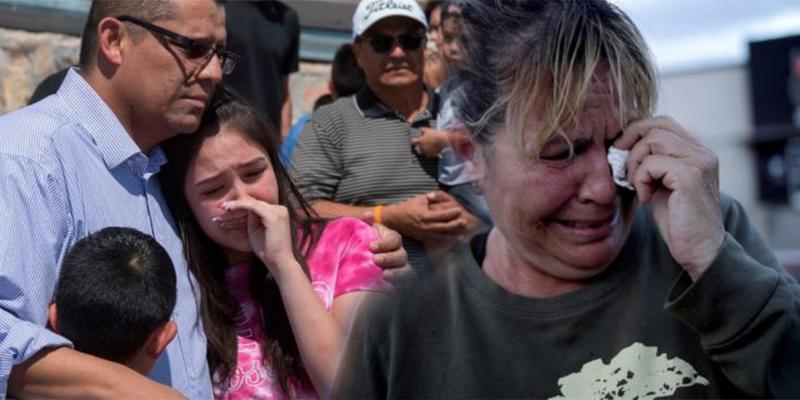 ¿Qué puede cambiar en EEUU tras los tiroteos del fin de semana en El Paso y Dayton que dejaron 29 muertos en 13 horas?
