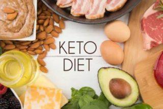 Dieta cetogénica: cuidado con el tiempo que la sigues