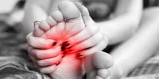 ¿Sabías que el órgano del dolor recientemente descubierto ha estado siempre a nuestro alcance?