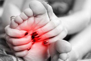 Estos son dolores más frecuentes en los corredores novatos ¡Ponte las pilas!