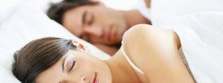 Así codifica los recuerdos el cerebro durante el sueño