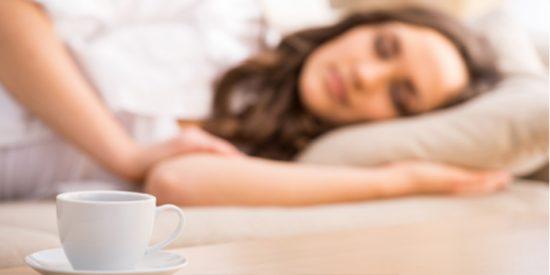 ¿Conoces todas las propiedades del té de espino blanco?