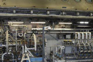 EE.UU. ya ha probado este motor aeronáutico hipersónico; el más potente y veloz del mundo