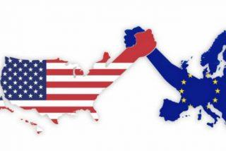 Guerra comercial con EEUU: Europa se prepara para el impacto económico