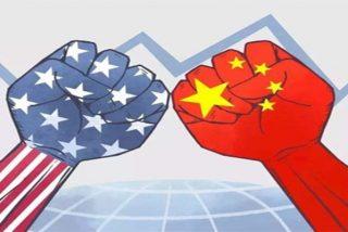 Recesión Mundial: Trump se defiende, China se prepara y, en medio, Jackson Hole Economía