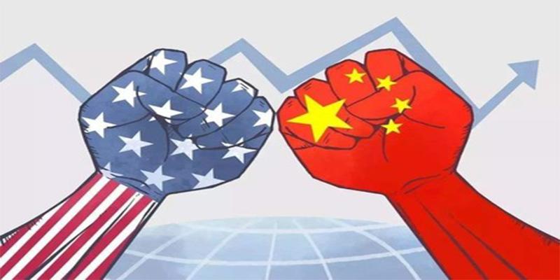 Recesión Mundial: Trump se defiende, China se prepara y, en medio, Jackson Hole