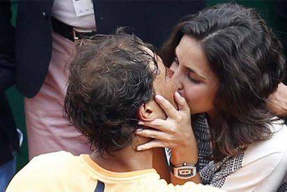 ¿Sabes cuándo y dónde será la boda de Rafa Nadal y Xisca Perelló?